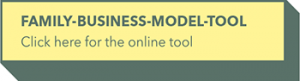 Family Business Model Tool - Button
